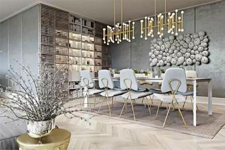 家具未来设计