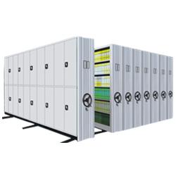 很多超市在买了电子存包柜后用了半年或者一年以上,电子存包柜就会或多或少的出现问题,在这里教给大家电子存包柜一些问题及解决方法!